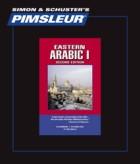 Pimsleur Eastern Arabic